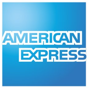 20_american-express